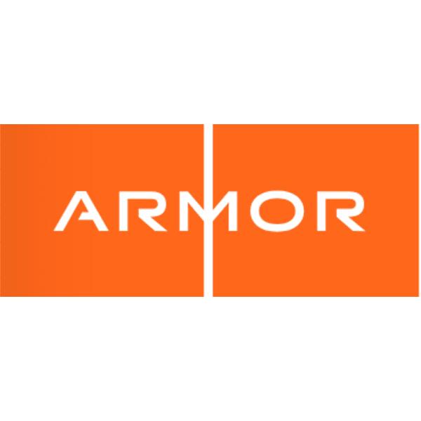 Armor logo