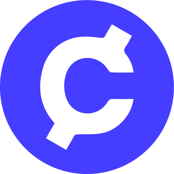 Crypto Jobs List logo