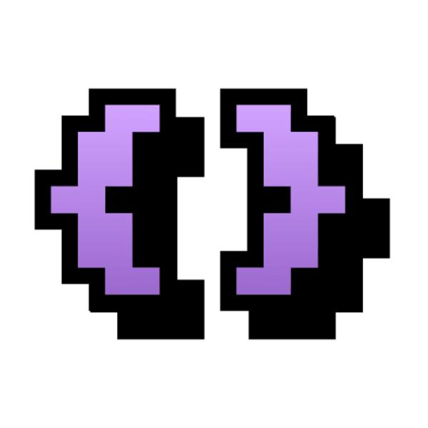 reNFT - (Peer to Peer NFT Rentals) logo