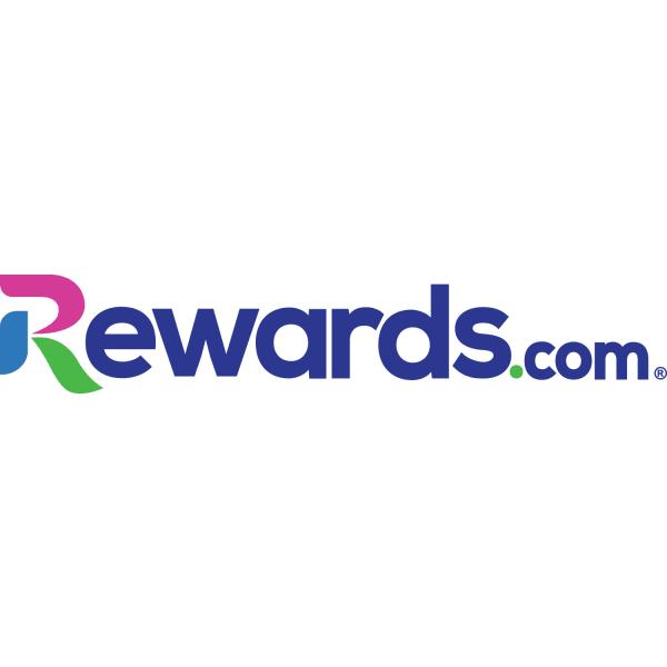 Rewards Blockchain