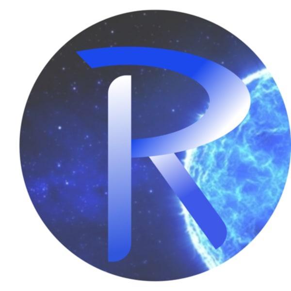 Rigelprotocol logo