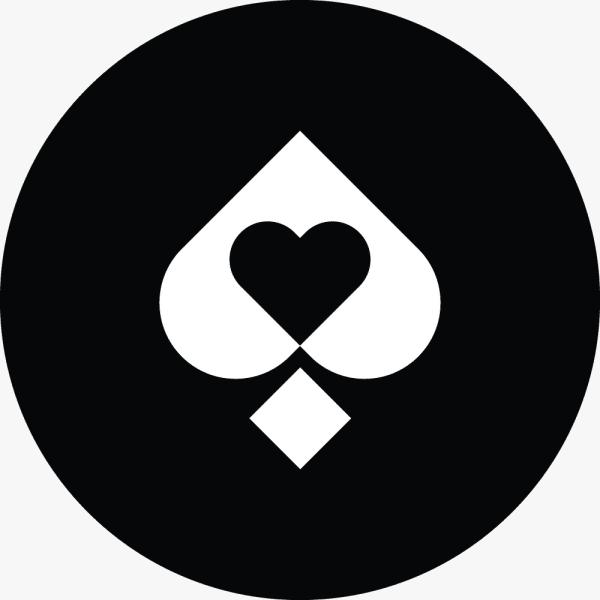Flush Casino logo