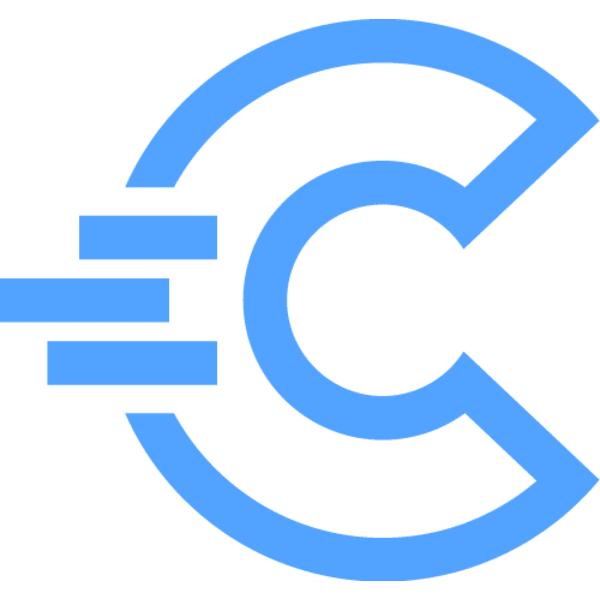 CryptoTrader.Tax logo