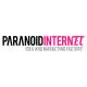 Paranoid Internet jobs