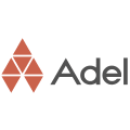 Adel jobs