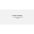 ConsenSys blockchain jobs