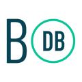 BigchainDB blockchain jobs