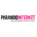 Paranoid Internet blockchain jobs
