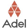 Adel blockchain jobs