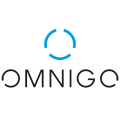 Omnigo.fund blockchain jobs