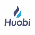Huobi blockchain jobs