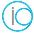 iOlite blockchain jobs