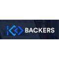 ICOBackers blockchain jobs