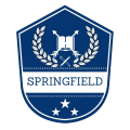 Springfield olympiads pvt.ltd  blockchain jobs