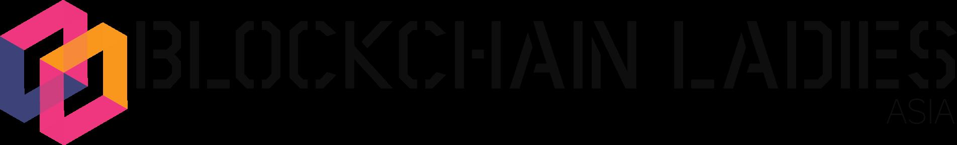 Blockchain Ladies Asia