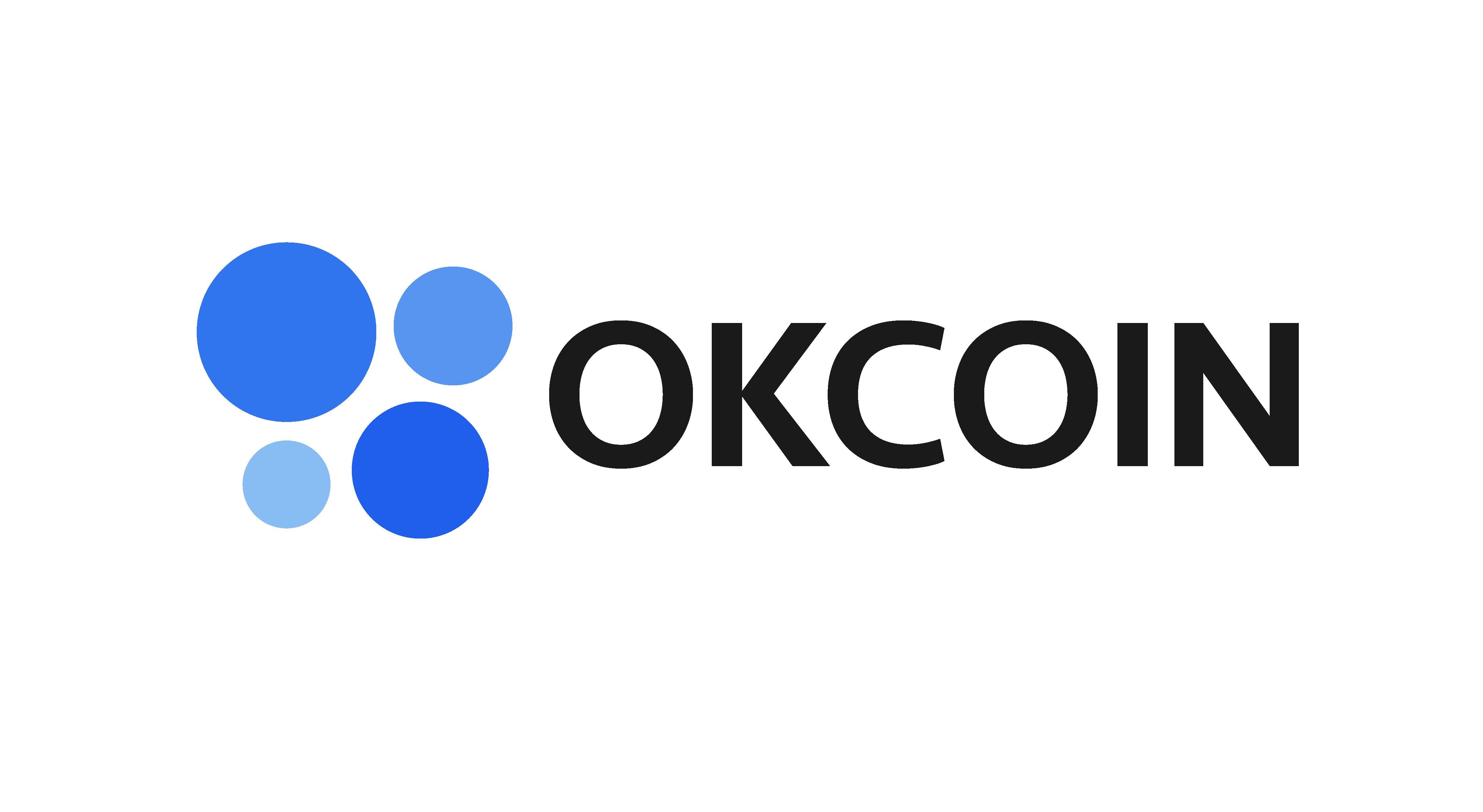 OKCoin USA blockchain jobs