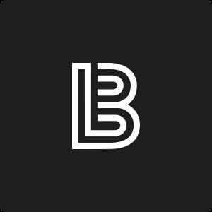Lendingblock blockchain jobs