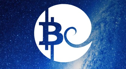 bitcoin jobs remote