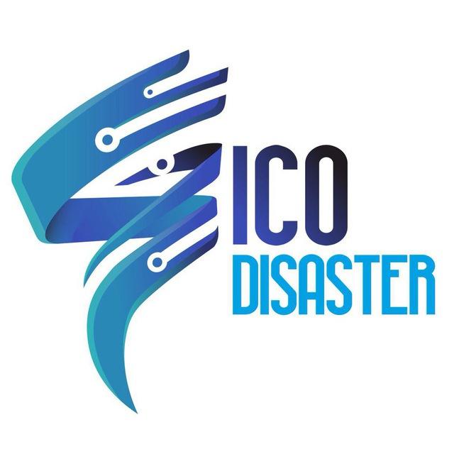 ICO Disaster blockchain jobs