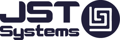 JST Systems/JST Digital Trading and Technology blockchain jobs