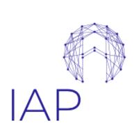 Information Assurance Platform (IAP) blockchain jobs