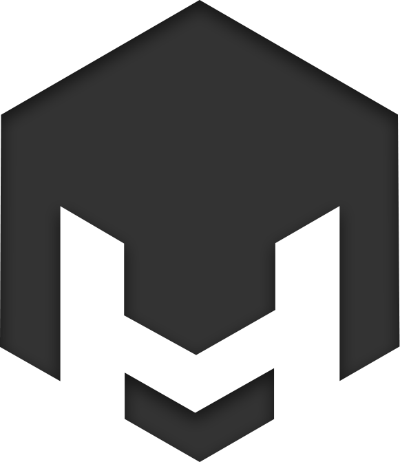 Horizon Sentinel blockchain jobs