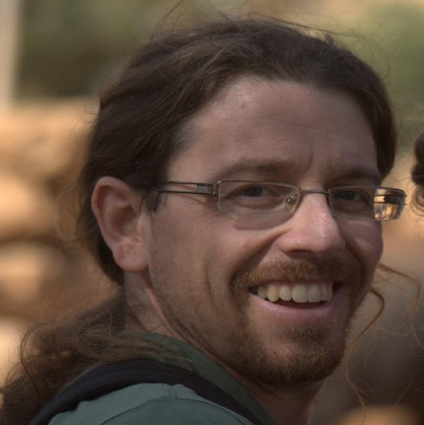 Daniel Brunstein