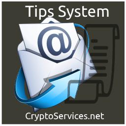 Système de Tips