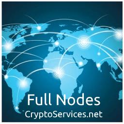 full-node