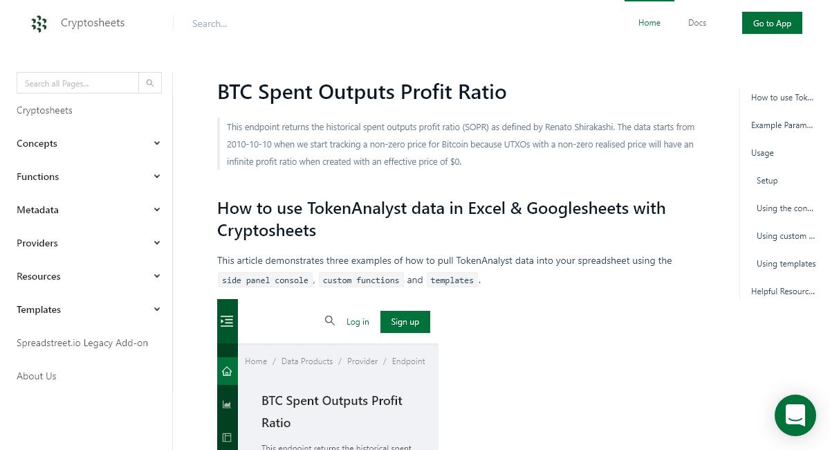 bitcoin profit radi li besplatni signali za kripto trgovanje