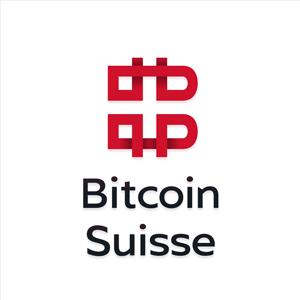 bitcoinsuisse
