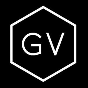 genesisvolatility