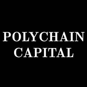 polychain
