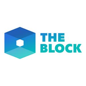theblock