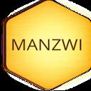 Manzwi Game Logo