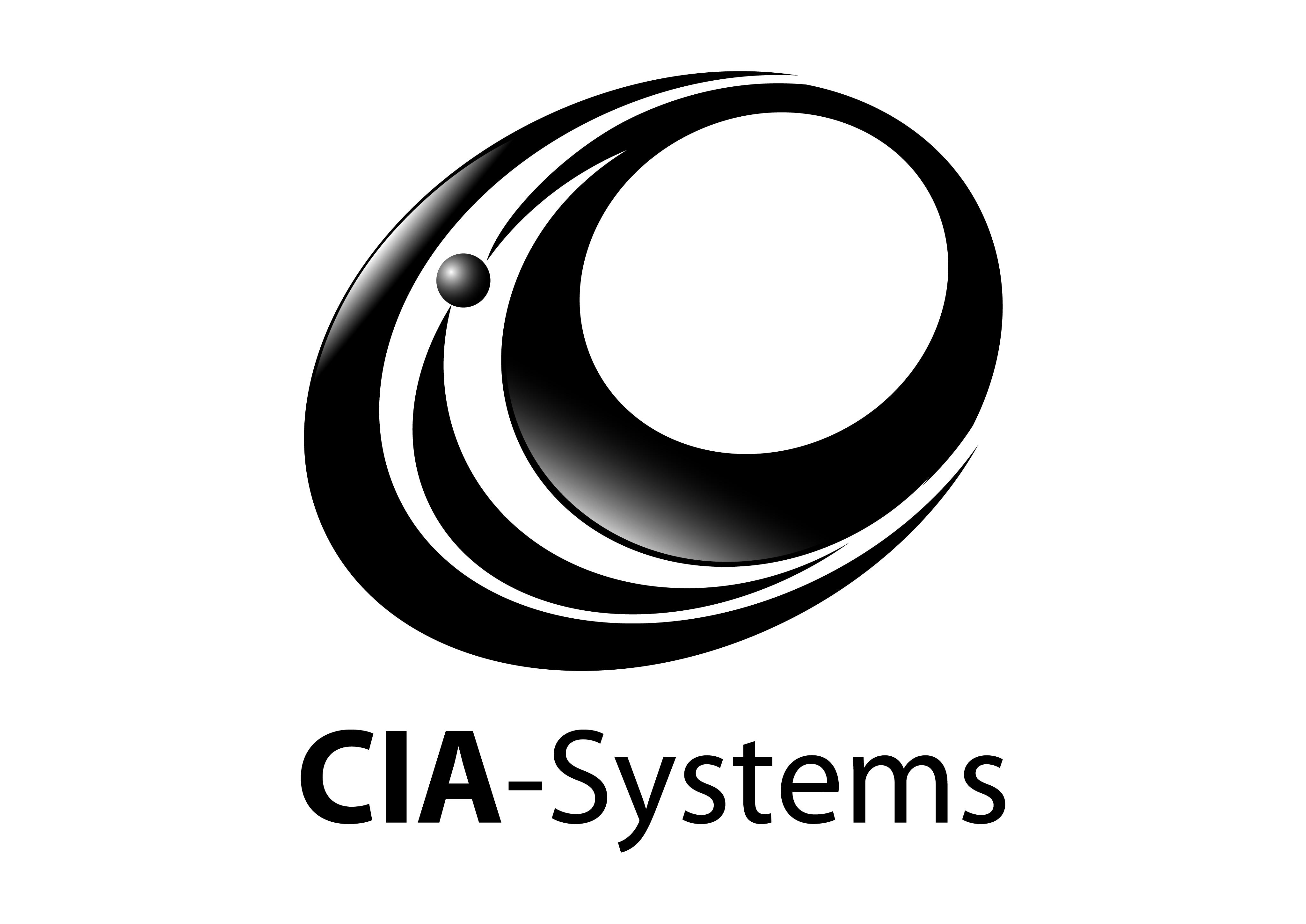 株式会社CIAーSYSTEMS
