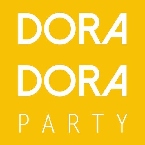 Dora?