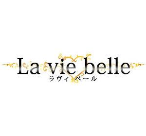 株式会社 La vie belle