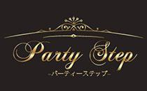 Party-Step