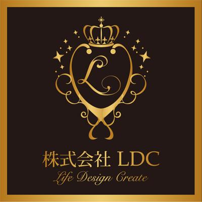 株式会社 LDC