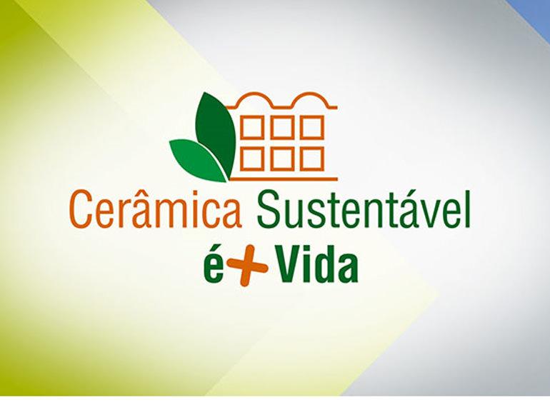 Santa Catarina recebe treinamento do CS+V