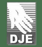 A CS Carimbos apoia o DJE