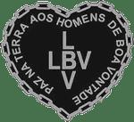 A CS Carimbos apoia a Legião da Boa Vontade
