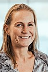 Susanne Schannong Lundstrøm