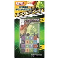 Marvel Dice Masters: Kree Invasion Team Pack Thumb Nail