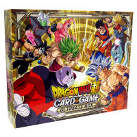 Dragon Ball Super TCG - Ultimate Box Thumb Nail