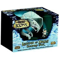 Legend of Drizzt Scenario Pack (Complete in Box) Thumb Nail