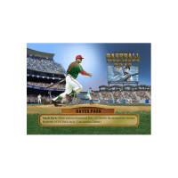 Baseball Highlights: 2045 - Ballparks Expansion Thumb Nail