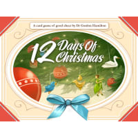 12 Days of Christmas Thumb Nail