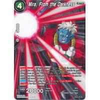 Mira, From the Darkness Thumb Nail